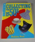 Collecting the 1950's