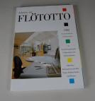 Arbeiten mit Flötotto - 1992