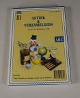 Antiek & Verzamelgids vor de Benelux '98 - Deel III