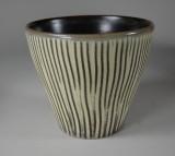 Ü-Keramik, Übertopf