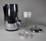 Rowenta, Automatische Haushalt-Kaffeemaschine