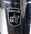 Patzner, Espressomaschine