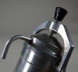 Espressomaschine, unbekannt
