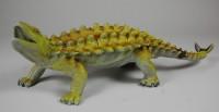 Dor Mei; Ankylosaurus