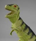 Dor Mei; Tyrannosaurus Rex