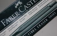 Faber-Castell, Glasradierdrehstift - Ausführung 1990er