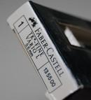 Faber-Castell, TK-Fine Vario L 0.5 - Ausführung 1990er