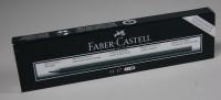 Faber-Castell, Wasserlasierte Bleistifte