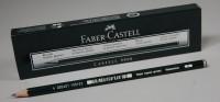 Faber-Castell, Bleistifte Castell 9000 F