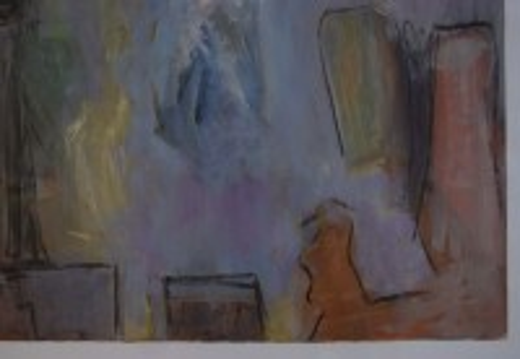Gittel, Christine; Titel unbekannt
