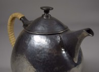 GERO, tea pot