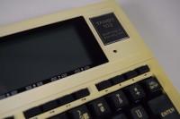 Kyocera, Tandy RadioShack Computer TRS-80 Modell 102