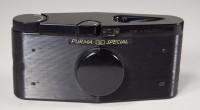 Purma Cameras; Purma Special