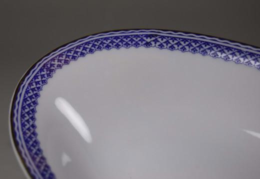 C.M. Hutschenreuther, tableware