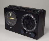BRAUN, signal radio ABR 21