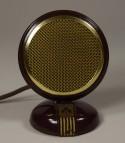 Grundig, Kondensator-Mikrofon GKM 17