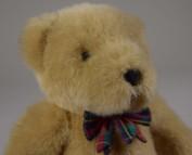 Die Spiegelburg, Teddy