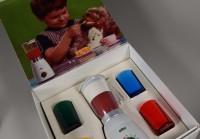 BRAUN Multimix 1 11; Spielzeugmodell