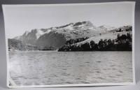 Førde - Sunnfjord, Norwegen; 3 Fotos