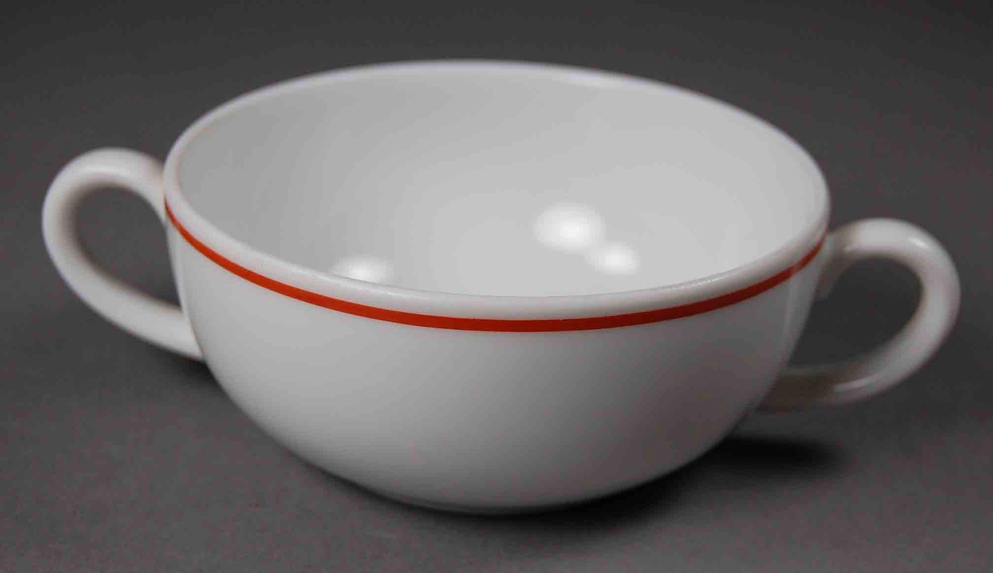 sch nwald tableware 98 soupcup design und klassiker. Black Bedroom Furniture Sets. Home Design Ideas