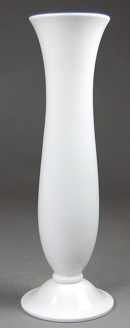 """Fürstenberg, Vase """"953"""""""