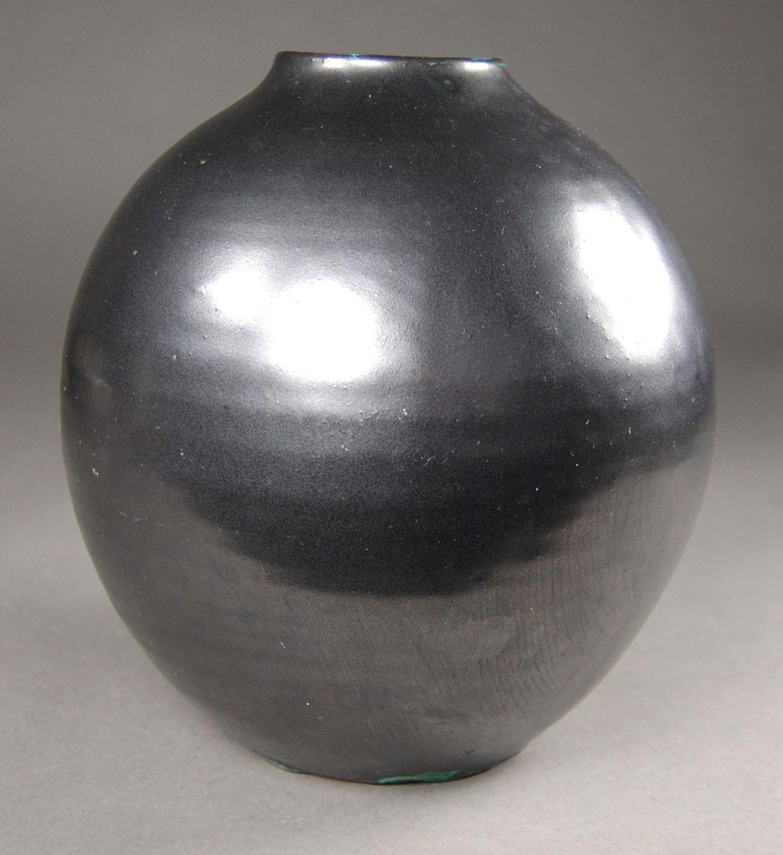 Meier otto vase for Otto vasen