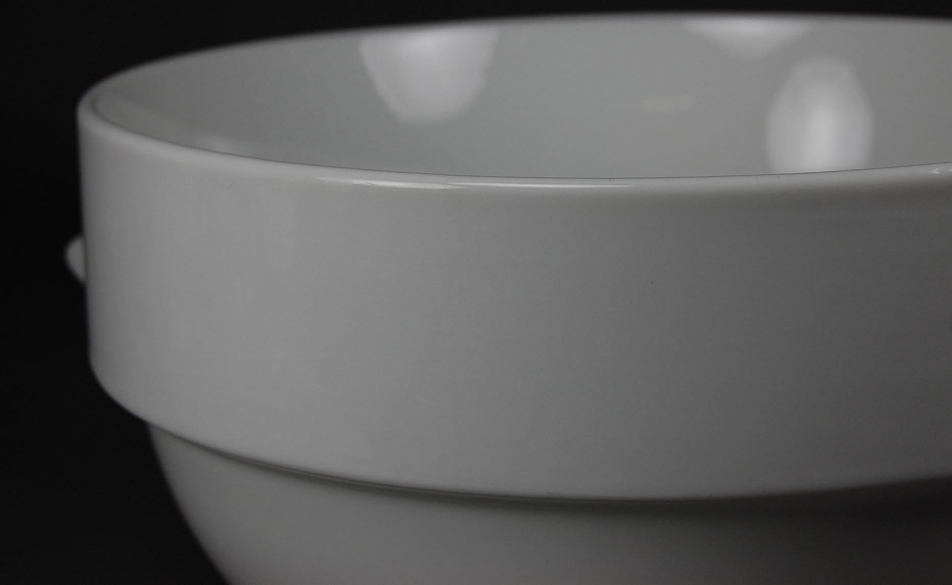 sch nwald service 98 terrine 400 design und klassiker. Black Bedroom Furniture Sets. Home Design Ideas
