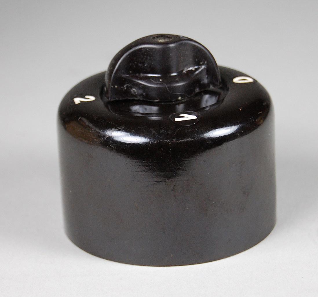 busch jaeger 3 fach schalter. Black Bedroom Furniture Sets. Home Design Ideas